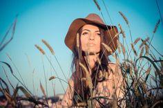 Photography The light. Cowboy Hats, Florida, Photography, Fashion, Moda, Photograph, Fashion Styles, The Florida, Fotografie