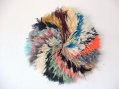 flaaawless:    swirl cushion (by At Swim-Two-Birds)