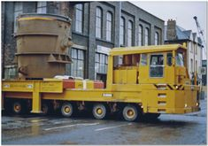 Taken in the by my brother who was a crane driver there. Sheffield Steel, Sheffield City, British Steel, Sheffield Wednesday, Commercial Vehicle, Yorkshire, Trucks, History, Vehicles