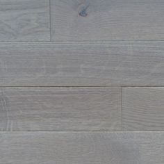 Parquet Class Chêne Gris Argile 120 x 9 cm