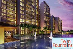 Want to buy Executive Condominium in Singapore? DirectSGEC is a perfect solution for your needs. For more details visit: http://www.directsgec.com/