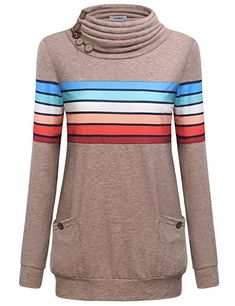 Women Long Sleeves Hoodie Sweatshirts Slim Fit Outwear Tunic Tops Arrow Feathers