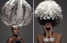 Paper-hats-by-Zoe-Bradley