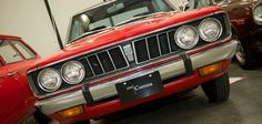 Toyota of Puyallup is a dealership located near Puyallup WA. We're here to help with any automotive needs you may have. Don't forget to check out our used cars. Classic Japanese Cars, Classic Cars, Toyota Corona, Car Facts, Toyota Dealers, Fj Cruiser, Used Cars, Vintage Cars, Throwback Thursday