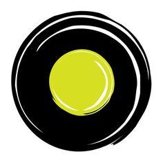 Ola cabs iOS Icon