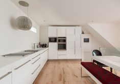 Medfield Street, London SW15 — The Modern House Estate Agents: Architect-Designed Property For Sale in London and the UK