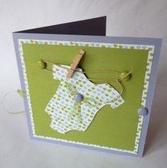 carte naissance bodie