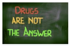 Drugs, Behavior, Sick, Roots, Psychology, Addiction, Articles, Calm, Neon Signs