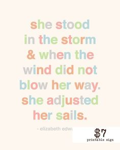 Image result for little girl quote wall art