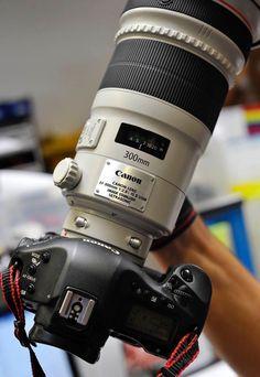 Camera Requirements For Digital Camera Photography – photography venue Camera Equipment, Photo Equipment, Photography Equipment, Photography Lessons, Photography Camera, Digital Photography, Camera Hacks, Camera Gear, Foto Canon