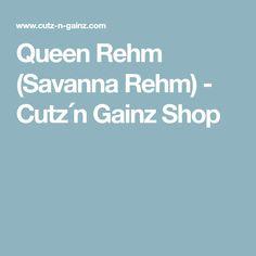 wardrobe malfunction partylikejzl queen rehm en 2018. Black Bedroom Furniture Sets. Home Design Ideas