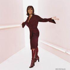 Patti!!! Beautiful Black Women, Pretty Woman, Music Artists, Old School, Bodycon Dress, High Neck Dress, Singer, Pixies, Candy