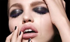 Tom Ford Noir Color Collection for Holiday 2015