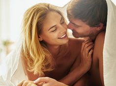 We are here with some sexual health tips to make your sex life better. In our hustle and bustle life, sometimes we ignore our sex life what makes difference in our general healthy life. Health Articles, Health Advice, Cristina Reyes, Diabetes, Libido, Time Of Day, Best Track, Young Couples, Positivity