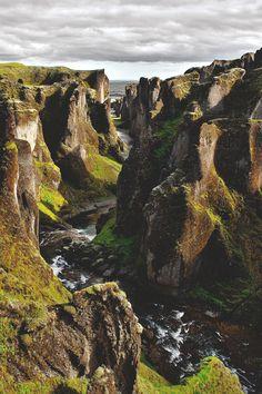 Iceland   Ab Wubben