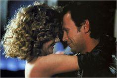 Cuando Harry encontró a Sally... : Foto Billy Crystal, Meg Ryan, Rob Reiner