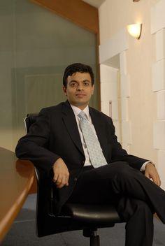 Quote on the Union Budget - Mr. Gagan Banga, Indiabulls Housing Finance