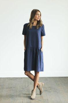 Penelope Dress (PREORDER)