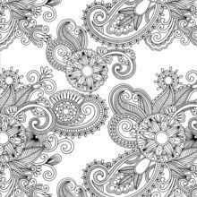 http://www.jedessine.com/c_48719/coloriage/coloriages-pour-adulte/coloriage-antistress