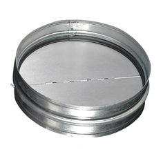 1//8 Thick Sterling Seal CRG7157.1000.125.150X5 7157 EPDM 60 Durometer Ring Gasket 10 Pipe Size 10.75 ID, 1//8 Thick 10.75 ID Assigned by Sur-Seal Inc of NJ. Pack of 5 Pressure Class 150
