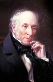 Most Popular Famous Poets: William Wordsworth