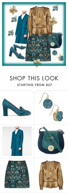"""classy  Till"" by rpsounos on Polyvore featuring Tabitha Simmons, INC International Concepts, Paul Smith, Neiman Marcus and Dries Van Noten"