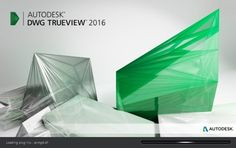Using DWG Trueview to convert AutoCAD file format