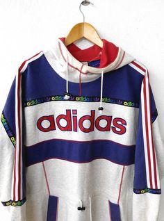 Die 8 besten Bilder von Adidas | Outfit ideen, Nike kleidung