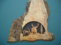 Downsized Image [Mule Deer $75.JPG - 958kB]