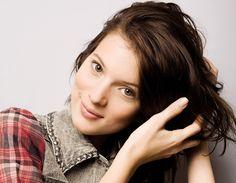 Tira-dúvidas: como fazer o cabelo crescer mais rápido?