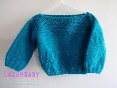 toddler sweater.