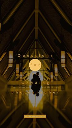What questions do I need to ask my wedding photographer ? What If Questions, This Or That Questions, Photography Business, Wedding Photography, Destination Wedding, Wedding Day, Unplugged Wedding, Lifelong Friends, Online Gallery