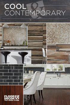 19 best kitchen backsplash tile plaque tile medallion backsplash rh pinterest com