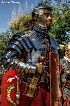 Римский Фронт. SPQR. Senatus Populus Que Romanus   ВКонтакте