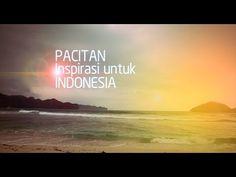 Profile Kab. Pacitan Jawa Timur