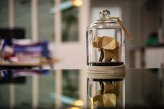 Origami Sculpture Elephant. Christmas Copper Home Decor Gold. Taxidermy. Paper Anniversary Gift for Him. Winter Ornaments. Birth Gift by FlorigamiShop on Etsy https://www.etsy.com/listing/201913695/origami-sculpture-elephant-christmas
