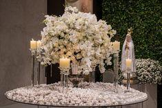 Casamento Lalá Noleto | Blog de Casamento DIY da Maria Fernanda