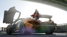 McLaren in Forza Motorsport 5 wallpapers Wallpapers) – HD Wallpapers Forza Motorsport, Xbox One Console, Mclaren P1, New Theme, Microsoft, Video Games, Racing, Vehicles, Car