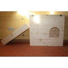 Tower für Extrembuddler 1 Loft, Storage, Bed, Furniture, Home Decor, Crate, Purse Storage, Decoration Home, Stream Bed