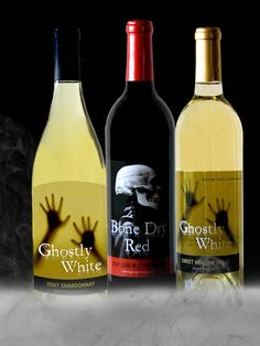 tis the season #winewednesday