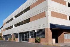 1701 E Colter Street Unit 191 - Phoenix, 85016