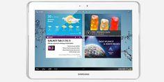 Πάρτε μέρος στο διαγωνισμό luxurynights.gr και κερδίστε ένα Tablet Samsung GALAXY Tab 2Λήξη διαγωνισμού: 10/02/2015 - 18:00