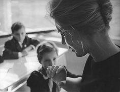 Быт, праздники, боль и лица России в фотографиях / Newtonew: новости сетевого образования