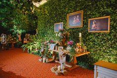 Pernikahan Adat Bugis Makassar di Ritz Carlton Mega Kuningan - 012_MG_5926