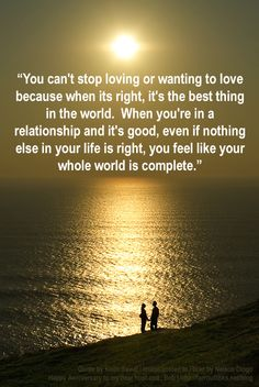 1000 images about p s i love you on pinterest picture
