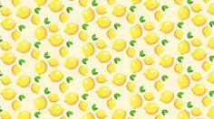 Resultado de imagem para pattern hd