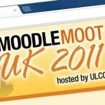 Moot UK 2011: Unconference Uncovered