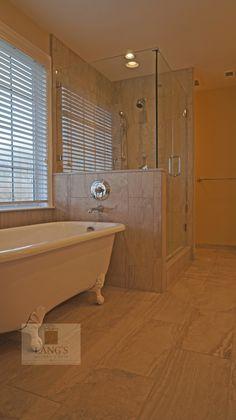 Regency Homebuilders : Master Bath, Drop-In Tub, Walk-Through Shower on beautiful bathroom fixtures, beautiful bathroom tile work, beautiful bathroom tile designs, beautiful bathroom cabinets, beautiful bathroom floors, beautiful bathroom tile patterns, beautiful bathroom countertops, beautiful bathroom shower designs, beautiful bathroom stone, beautiful bathroom furniture, beautiful bathroom tiling, beautiful bathroom shower tile, beautiful bathroom sinks, beautiful bathroom remodels, beautiful bathroom white, beautiful bathroom faucets, beautiful bathroom windows, beautiful bathroom paint,