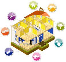 La franchise CALLISTO System recherche des franchisés : http://www.franchisedirecte.fr/franchisesdebatiment/callisto-system-franchise-01090/