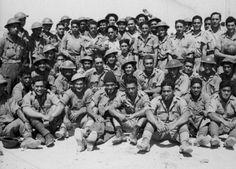 NZ Maori battalion, Crete WWII, pin by stinky old poop stain Erwin Rommel, Maori Designs, Afrika Korps, Maori Art, Lest We Forget, British Army, North Africa, Crete, Historical Photos